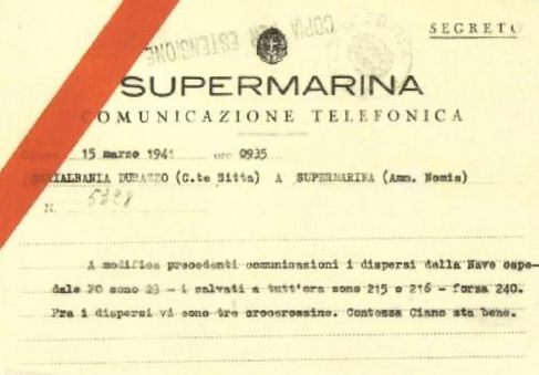 supermarina.JPG - 23,76 kB